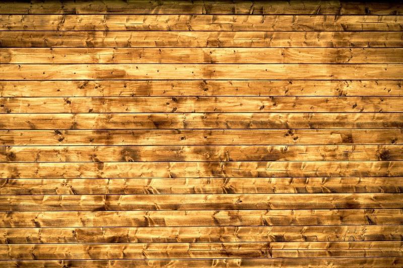 Image of vanished wood