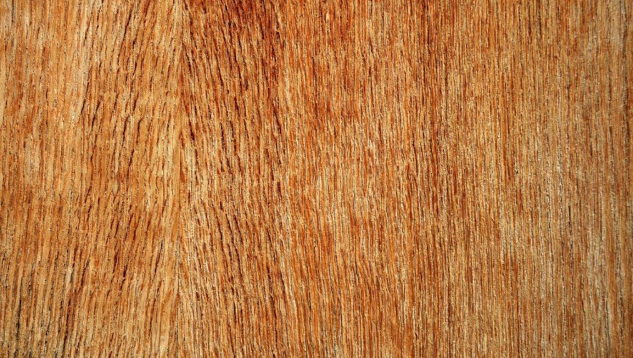Image of wood coated with best stain for rustic look