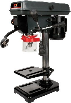 Image of performance tool, the best drill press for woodworking
