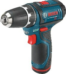 Image of Bosch, Best drill for woodworking
