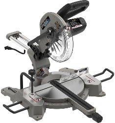 best compound miter saw for woodworking