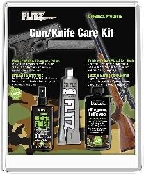 best gunstock finish kit
