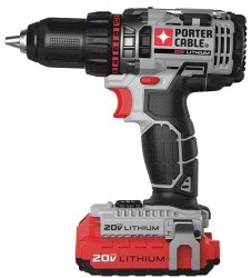 best drill for woodworking
