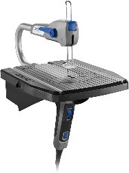 image dremel, the best scroll saw for woodworking