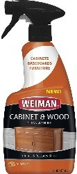 Image of wood cleaner