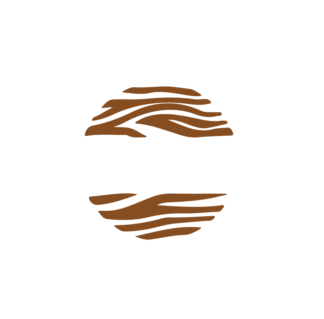 WOODCRITIQUE