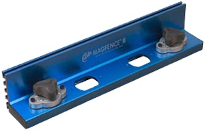 Image of the best table saw fence