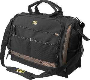 Image of the best woodworking tool bag
