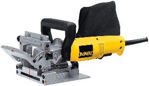 Image of Dewalt, the Best Biscuit Jointer for Woodworking