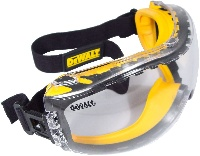 Image of the Best Safety Glasses For Woodworking