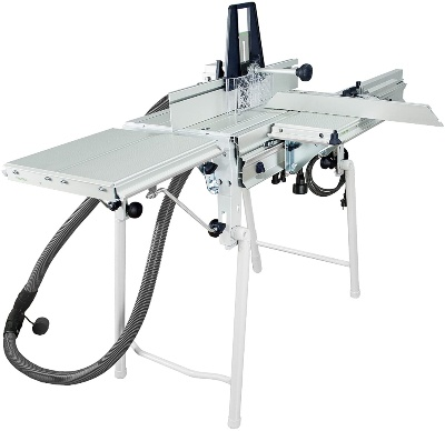 Image of Festool router table