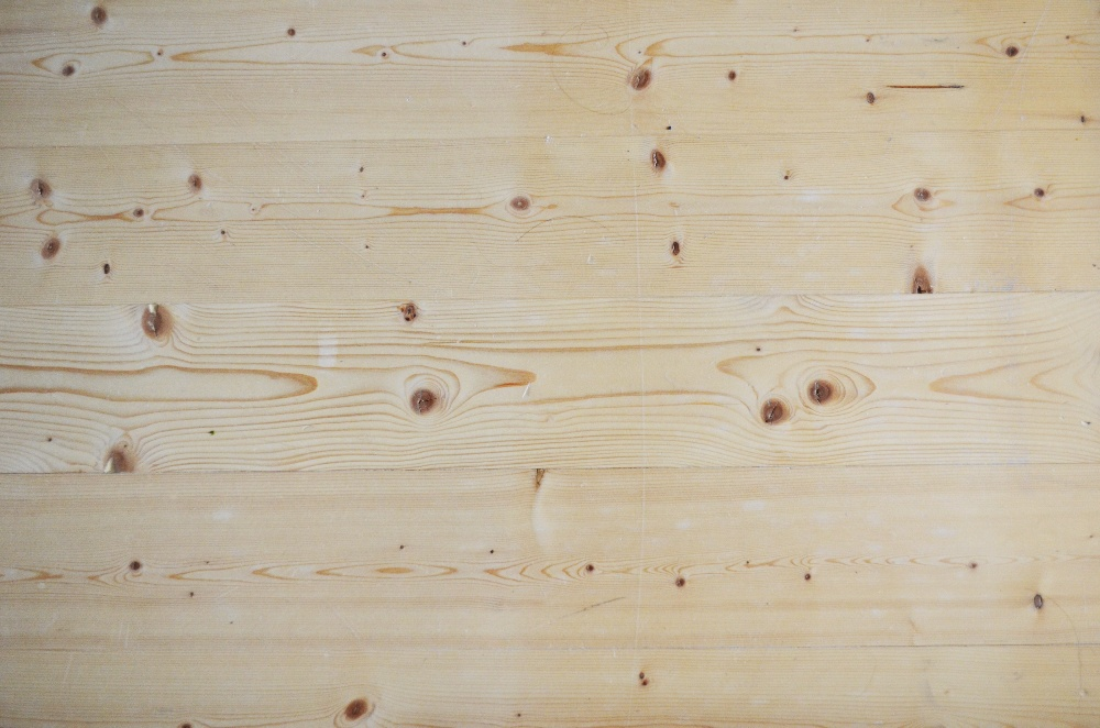 Image of Marine ply wood but, Do You Need to Seal Marine Plywood?