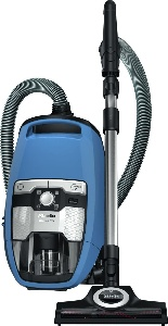 Image of the Best Vacuum Cleaners for Hardwood Floors and Area Rugs