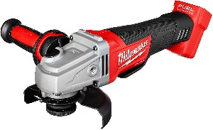 Image of the Best Angle Grinder for Woodworking