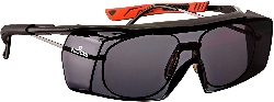 Image of NoCry, Tinted Over, the Best Safety Glasses For Woodworking