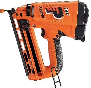 Image of palsode, one of the Best cordless 16 Gauge Finish Nailers