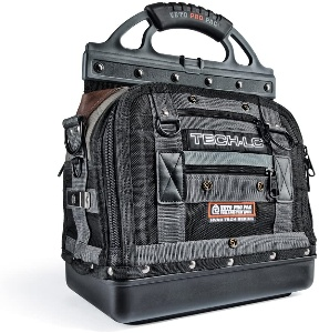 Veto, the best woodworking tool bag