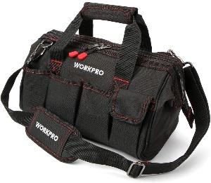 A tool bag