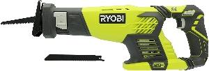 Ryobi Reciprocating saw