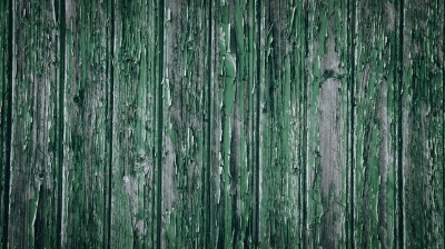 Image of rough cut wood, know How to Remove Mold from Rough Cut Wood