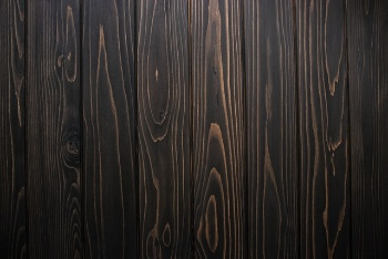 Image of a stained wood so Can You Put Thompson Water Seal Over Stained Wood?