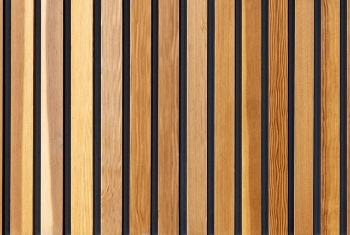 Can You Use Pressure Treated Wood for Wall Studs?