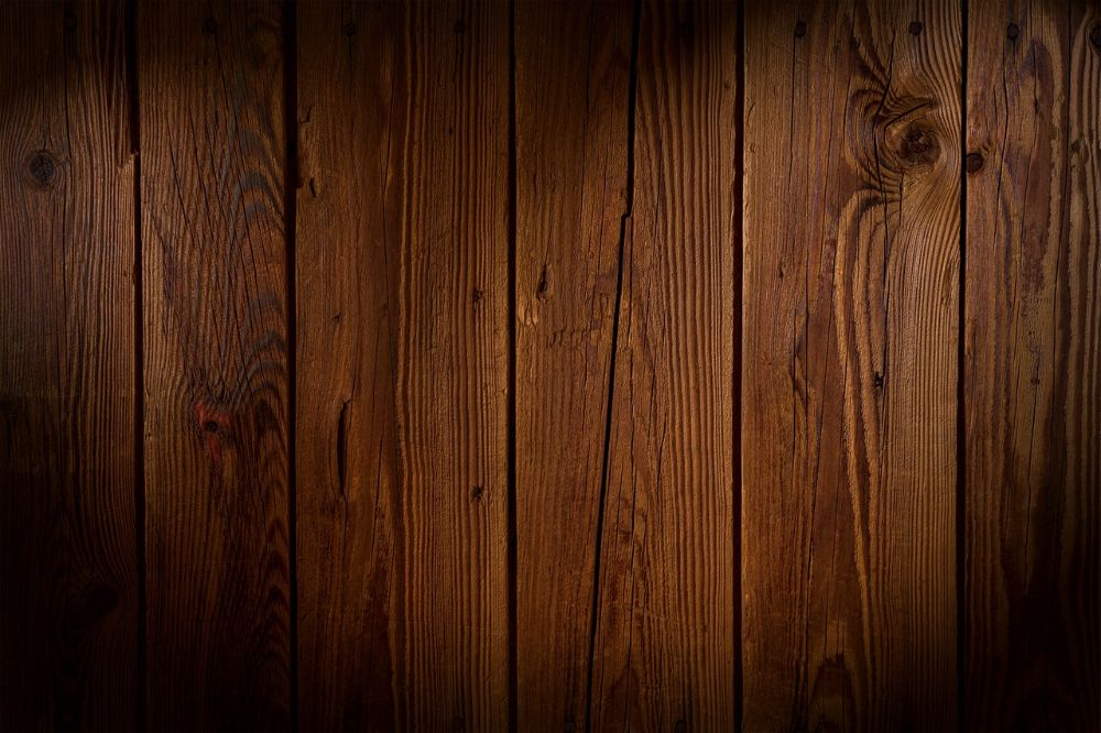 Stained Wood but what are some of Wood Stain Fumes Side Effects?